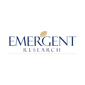 Emergent Research